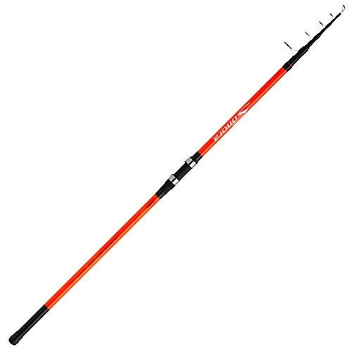 Shimano Sonora Surf TE 420 200g Surf Fishing Rod