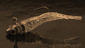 todo sobre la pesca al rockfishing