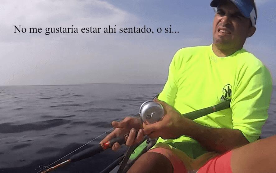 Pesca a Jigging 4