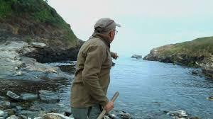 blog de pesca la torra pesca