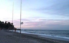 La Torra Pesca-blog- 2