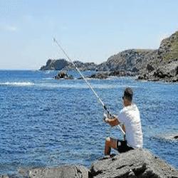 La Torra Pesca-blog- 1