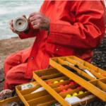 Cajas de Pesca 9