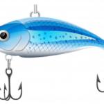 Señuelos de pesca 5